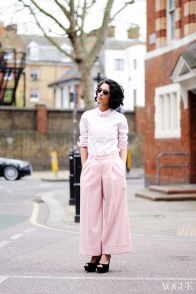 london-calling-050713-yasmin-sewell-05_14581995285.jpg_gallery_max