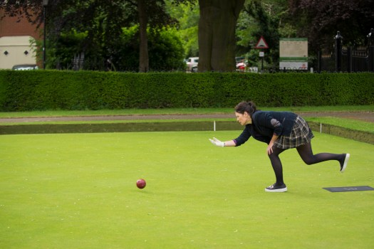 Bowls Networking Leamington by Charlie Budd The Tall Photographer-21