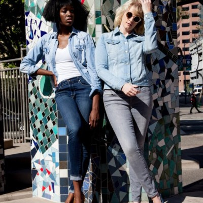 15 Tall and Extended Brands You Need to Know – Holiday Roundup