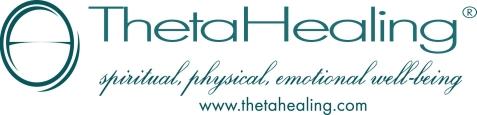 """Képtalálatok a következőre: theta healing logo"""""""