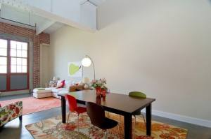 Developer of Seybold Lofts in South Tampa Neighborhood offers 97% owner financing