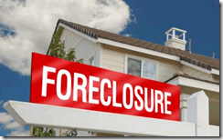 foreclosures tampa