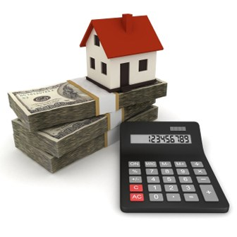 """What the NEW """"Payroll Tax Holiday"""" May Cost Buyers In Interest Rates."""