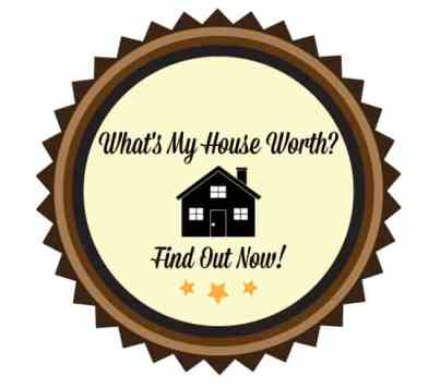 Find out what your home is worth Tampa