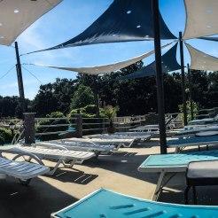 California Resort in Kosovo