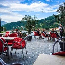 Restaurant Behar