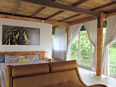 Villa Migelita home photos 002