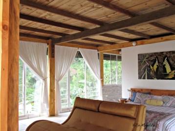 Villa Migelita home photos 004