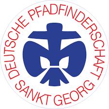 Deutsche Pfadfinderschaft Sankt Georg Logo