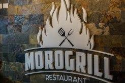 MoroGrill Restaurant
