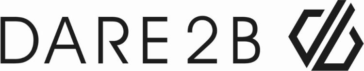 D2B Logo ICON RIGHT_BLACK_cut (1)
