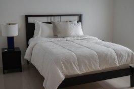 bedroom in San Juan