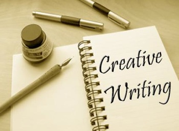 How to Write a Creative Writing Blog