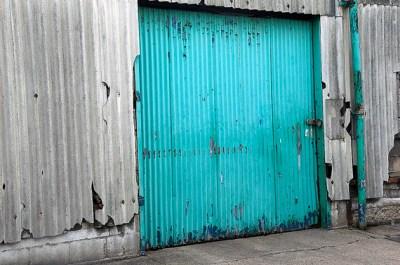 Jay Gabler's Guatemala: A dangerous mission