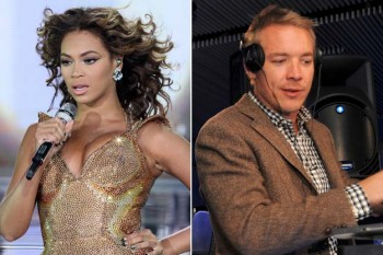An Imagined Conversation Between Beyonce and Diplo