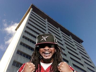 If Lil Jon songs were Harvard sociology dissertations
