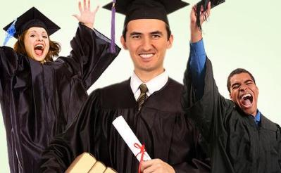 Four Types of Students at For-Profit Technical Colleges