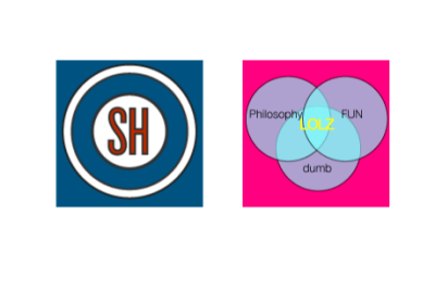 Introducing Our Partner Blogs: The Sport Hole and Philolzophy
