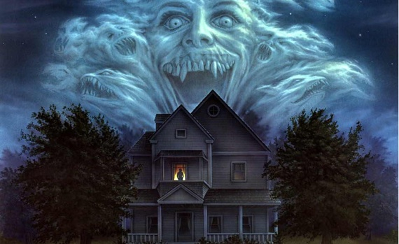 """Deep Philosophical Questions Inspired by the """"Fright Night"""" Remake"""