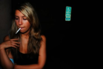 I'm Trying to Quit Smoking and It Hasn't Been That Bad