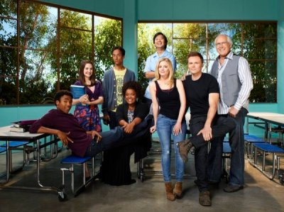 In Defense of Community: Why It's The Best Comedy on TV