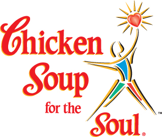 """Updated """"Chicken Soup for the ___ Soul"""" Target Groups"""