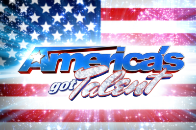"Pitches for Other ""America's Got ___ Shows"""