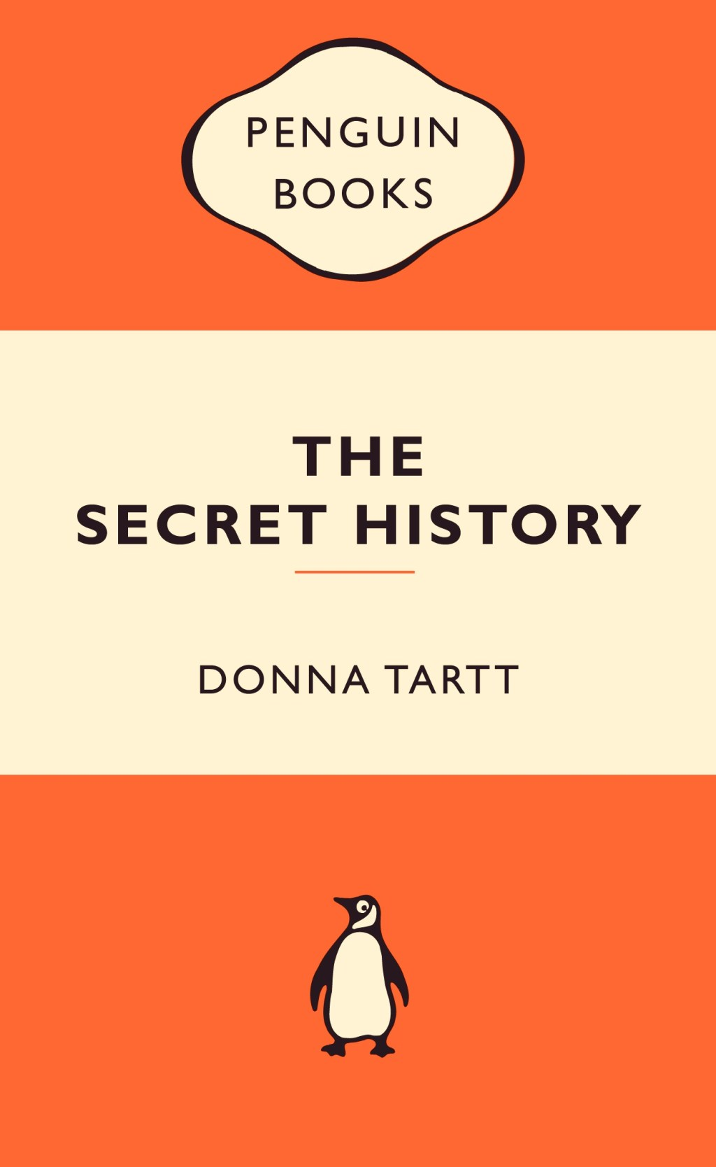 "I'm Sorry, Donna Tartt (and Everyone Else in the World), but ""The Secret History"" Sucks"