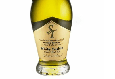 Pretentious Bios of Popular Condiments