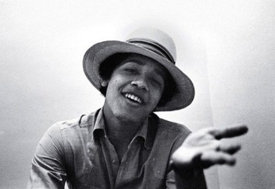 Pros and Cons of Dating Young Barack Obama, According to Ex-GF Testimonials