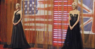 "America's Next Top Model Finale Recap: An ""Illuminata"" Princess is Crowned"