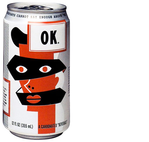OK Soda and the Paradox of Consumer Preferences