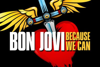 If Everyone Was as Honest as Bon Jovi