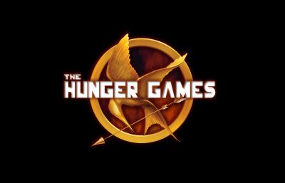 How People Following Different Diets Would Die in The Hunger Games
