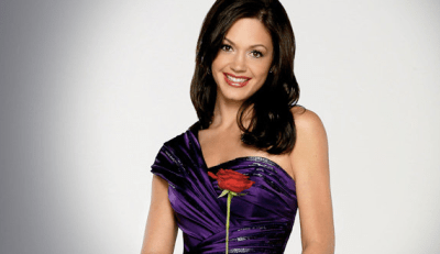 """The Bachelorette"": Ranking Desiree's Bachelors by Their Cultural Tastes"