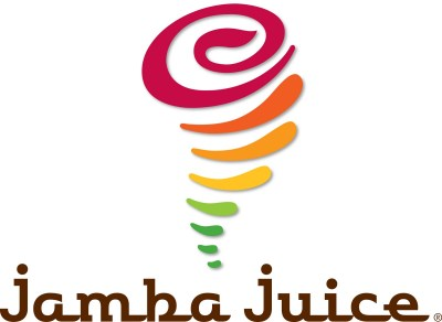 Ten Reasons Why I Will Never Be Unhappy In a Jamba Juice