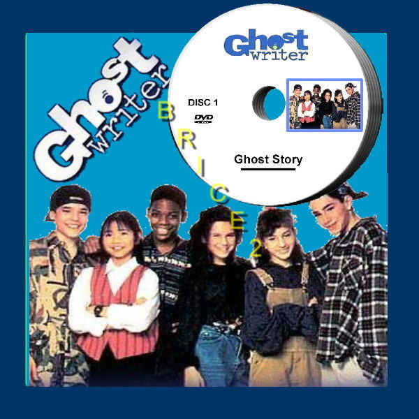 ghostwriter-complete-tv-series-dvd-rare-show-pbs-kids-3def