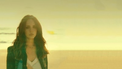 Your Lana Del Rey Problem