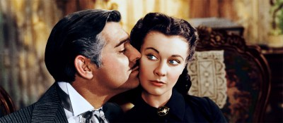 """Hey, America: Stop making excuses for """"Gone With the Wind"""""""