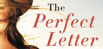 """""""The Perfect Letter"""": A totally serious review of """"Bachelor"""" host Chris Harrison's debut novel"""