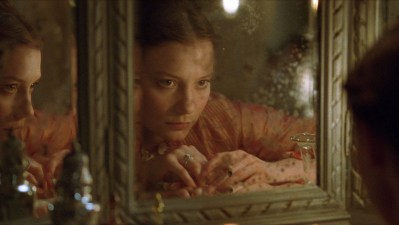 """New """"Madame Bovary"""" movie won't replace your Cliffs Notes"""