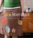 SewLiberated