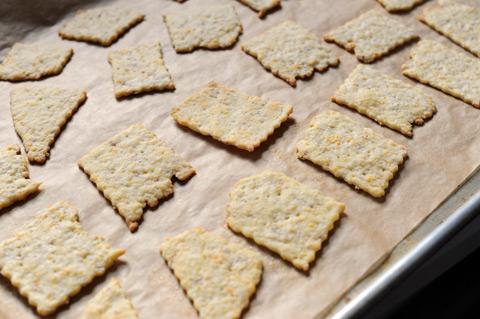 Crackers480