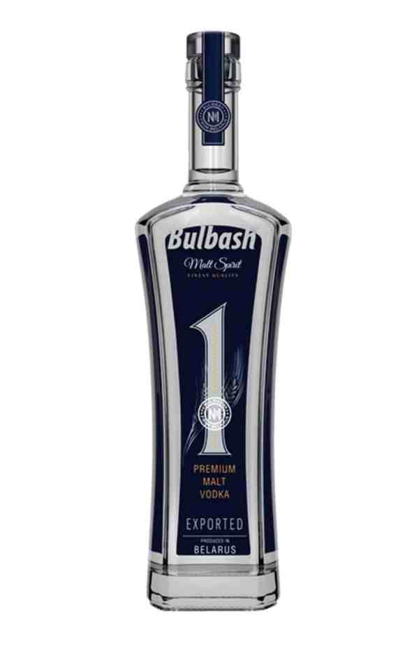 Bulbash-Nr-1-Malt-Sprit-Wodka-thetankcompany.de