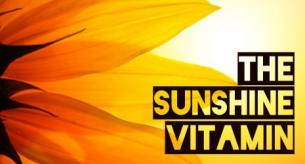 The-Sunshine-Vitamin
