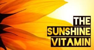 The-Sunshine-Vitamin