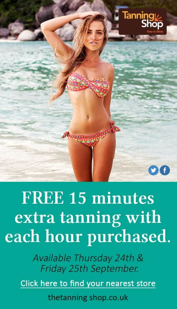 Free-15-minutes-extra-Email-210915