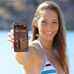 Get Exclusive Offers and Deals with The Tanning Shop Mobile App