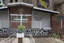 Rwanda Part Ii Return 1994 Thetanzanianexperience