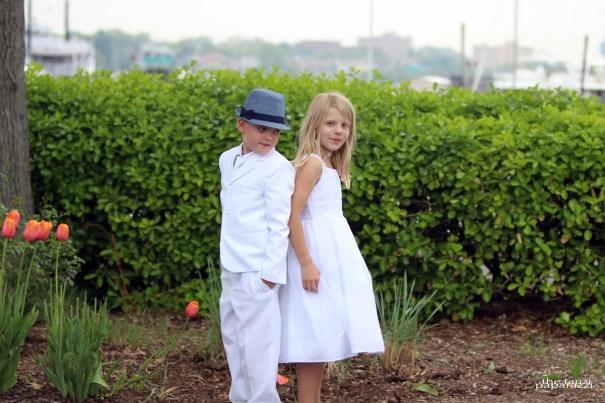 remy communion cruise 05-09-2015 (397)
